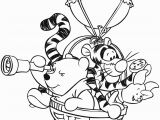 Free Printable Coloring Pages Of Winnie the Pooh Winnie the Pooh Coloring Page
