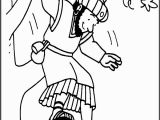 Free Printable Coloring Pages Of Zacchaeus Zacchaeus Free Coloring Pages