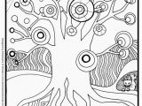Free Printable Coloring Pages Pokemon Black White 10 Best Ausmalbilder Kinder