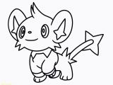 Free Printable Coloring Pages Pokemon Black White Free Print Coloring Pages for Kids Cute Printable Coloring Pages New