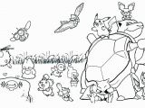 Free Printable Coloring Pages Pokemon Black White Pokemon Printables Coloring Pages Legendary Coloring Pages Printable