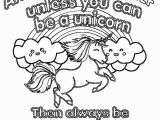 Free Printable Coloring Pages Unicorns Pin by Jennifer Parmelee On Adult Coloring Pages