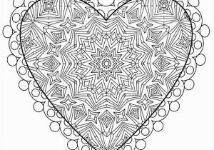 Free Printable Coloring Pages Valentine Heart 543 Free Printable Valentine S Day Coloring Pages