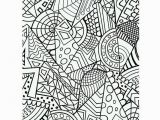 Free Printable Complex Coloring Pages 29 Plicated Coloring Pages Printable Mycoloring Mycoloring