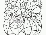 Free Printable Complex Coloring Pages for Adults 18 Elegant Printable Plex Coloring Pages