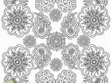 Free Printable Complex Coloring Pages for Adults Plex Coloring Sheets S S Media Cache Ak0 Pinimg 736x Af 0d 99