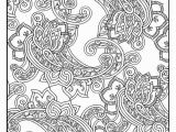 Free Printable Complex Coloring Pages for Adults Plicated Coloring Pages Plex Coloring Pages New S S Media Cache