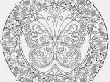 Free Printable Complex Coloring Pages for Adults Print A Color Page Fresh Print Color Pages Free Color Page New