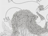 Free Printable Complex Coloring Pages Plex Coloring Pages Amazing Advantages Coloring Pages Ariel