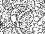 Free Printable Complex Coloring Pages Plicated Coloring Pages Printable New Plicated Heart Coloring