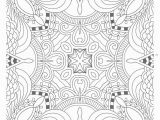 Free Printable Complex Coloring Pages Printable Plex Coloring Pages Best New Od Dog Coloring Pages