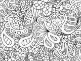 Free Printable Complex Coloring Pages Printable Plex Coloring Pages Lovely Cool Chuggington Coloring