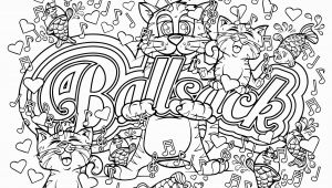 Free Printable Cuss Word Coloring Pages for Adults Swear Word Coloring Pages Printable at Getcolorings