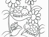 Free Printable Daisy Girl Scout Coloring Pages Daisy Girl Scout Coloring Pages at Getcolorings
