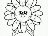 Free Printable Daisy Girl Scout Coloring Pages Printable Girl Scout Coloring Pages