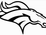 Free Printable Denver Broncos Coloring Pages Denver Broncos Coloring Pages Coloring Home