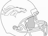 Free Printable Denver Broncos Coloring Pages Denver Broncos Logo Coloring Pages at Getcolorings