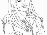 Free Printable Descendants 2 Coloring Pages Mal From Descendants Coloring Pages Free Printable