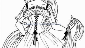 Free Printable Disney Coloring Pages Princess Hd Baby Disney Princess Coloring Pages Coloring