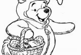Free Printable Disney Easter Coloring Pages Disney Easter Coloring Pages Free Printable Disney Easter