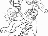 Free Printable Disney Fairy Coloring Pages Disney Fairies Coloring Pages 3