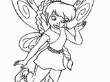 Free Printable Disney Fairy Coloring Pages Free Printable Disney Fairies Fawn Coloring Sheet