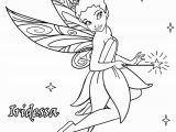 Free Printable Disney Fairy Coloring Pages Printable Disney Fairies Coloring Pages for Kids