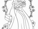 Free Printable Disney Frozen Christmas Coloring Pages Unique Disney Princess Holiday Coloring Pages Heart Coloring Pages