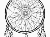 Free Printable Dream Catcher Coloring Pages Coloring Pages Dream Catchers Coloring Home