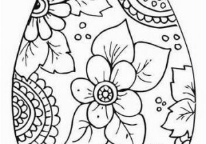 Free Printable Easter Basket Coloring Pages Easter Egg Coloring Pages Free Easter Coloring Pages Free Easter Egg