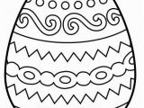 Free Printable Easter Basket Coloring Pages Spring Celebrations Easter Crafts for toddlers