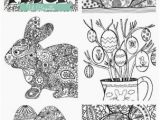Free Printable Easter Bunny Coloring Pages Free Easter Coloring Pages top 15 Free Printable Easter Bunny