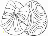 Free Printable Easter Coloring Pages 7 Places for Free Printable Easter Egg Coloring Pages