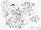 Free Printable Easter Coloring Pages for Adults Easter Coloring Pages for Adults Easter Printouts Good Coloring