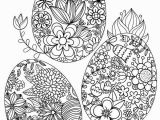 Free Printable Easter Coloring Pages Idea by Diana On Spalvinimui