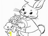 Free Printable Easter Lamb Coloring Pages 137 Best Coloring Easter & Halloween Images