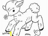 Free Printable Easter Lamb Coloring Pages 58 Best Decorate Classroom Walls W Coloring Book Sheets Images On