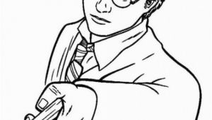 Free Printable Easy Harry Potter Coloring Pages Get This Harry Potter Coloring Pages Printable Free