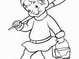 Free Printable Elf On the Shelf Coloring Pages 30 Free Printable Elf the Shelf Coloring Pages