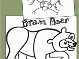 Free Printable Eric Carle Coloring Pages Eric Carle Coloring Pages Free Printables with Images