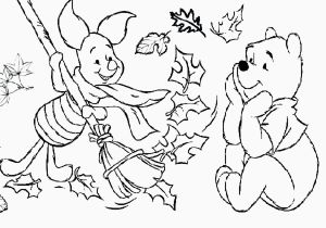 Free Printable Fall Coloring Pages 30 Kids Coloring Pages for Girls Free