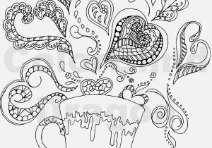 Free Printable Fall Coloring Pages for Adults Easy Adult Coloring Pages Printable Simple Adult Coloring Pages Best