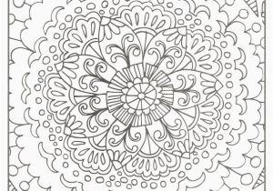 Free Printable Fall Coloring Pages for Adults Free Printable Fall Coloring Pages Free Autumn Coloring Pages