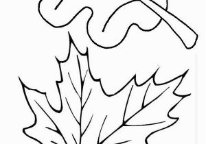 Free Printable Fall Leaves Coloring Pages Best Printable Cds 0d Fun Time Free Coloring Sheets Concept