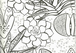 Free Printable Fall Leaves Coloring Pages Fall Leaves Coloring Pages Printable Free Kids S Best Page Coloring