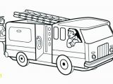 Free Printable Fire Truck Coloring Page Fire Truck Coloring Page – Thanxtaijifo