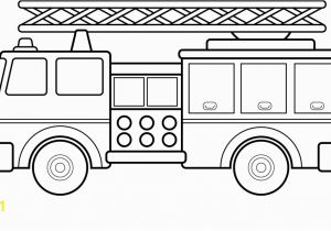 Free Printable Fire Truck Coloring Page Free Truck for Kids Download Free Clip Art Free Clip Art
