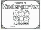Free Printable First Day Of School Coloring Pages Suddenly First Day School Coloring Pages for Kindergarten