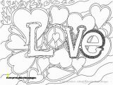 Free Printable Flower Coloring Pages for Adults Free Printable Color Pages Best Od Dog Coloring Pages Free Colouring
