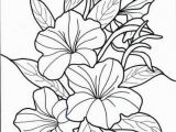 Free Printable Flower Coloring Pages for Adults Free Printable Flower Coloring Pages for Adults Fall Coloring Pages